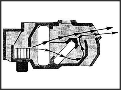 orifice-tubes-1