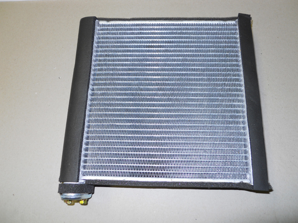 Car Aircon Re Gas Coolco Ac