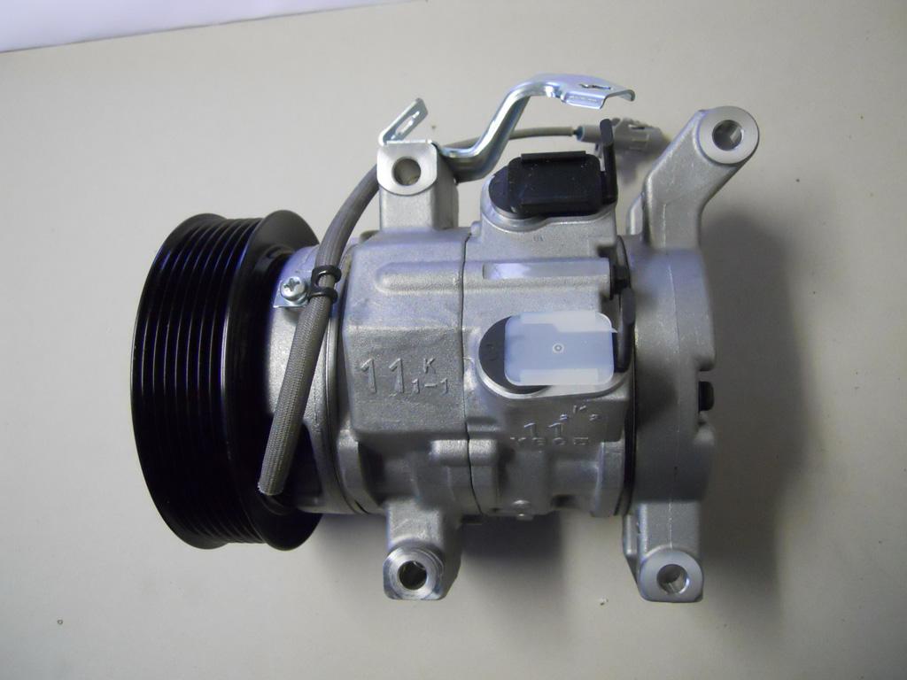 coolco-car-aircon-repair-1