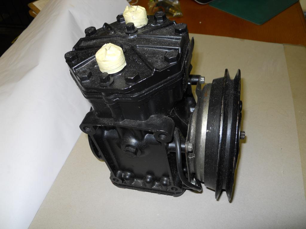 coolco-car-aircon-repair-2