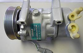 car-aircon-regas
