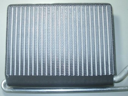 How important is it to maintain you're car's AC Evaporator
