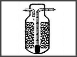 Automotive A/C System Components
