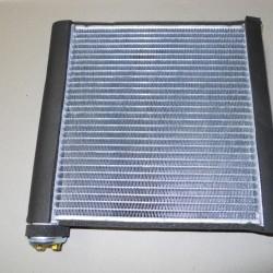 coolco-car-aircon-regas-specialists
